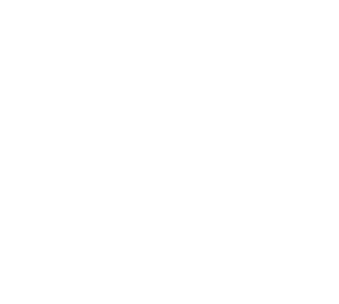 Rooms at 29
